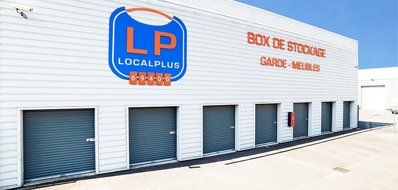 villefranche box stockage