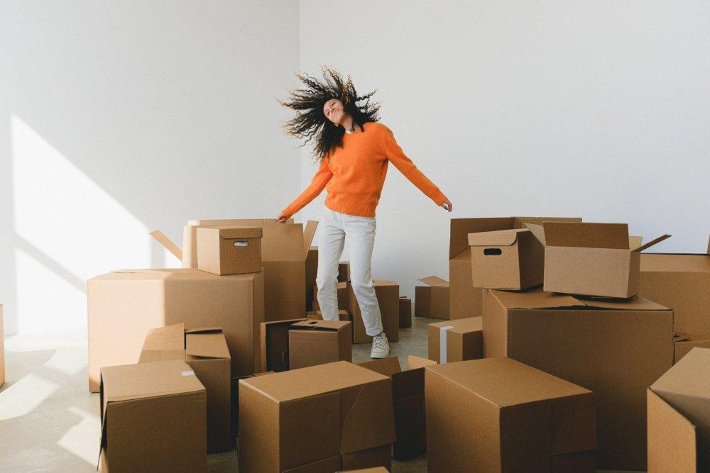 Le choix d'un tarif fixe pour la location de box